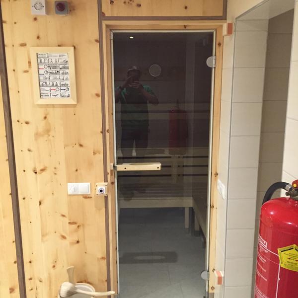 Fenster & Türen in Wien und Umgebung